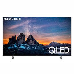 Samsung QN55Q80RAFXZA review