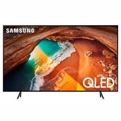 Compare Samsung QN75Q60RAFXZA