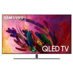 Samsung QN75Q7F review
