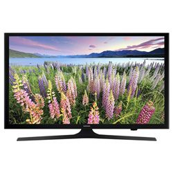 Samsung UN48J5000 review