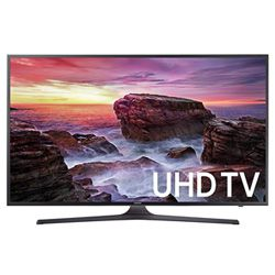 Samsung UN49MU6290 review