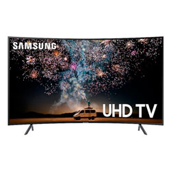 Samsung UN65RU7300FXZA review