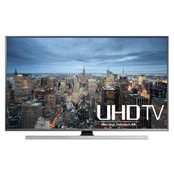 Samsung UN85JU7100FXZA review