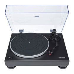 Compare Audio-Technica AT-LP5