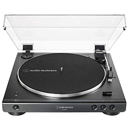 Compare Audio-Technica AT-LP60XBT
